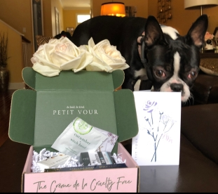 green_beauty_boxes